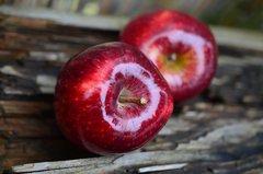 Red Apple Dark Balsamic Vinegar