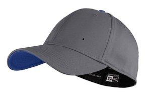 New Era® Interception Cap