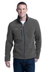 Eddie Bauer® - Full-Zip Fleece Jacket