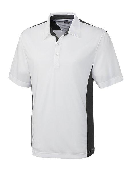 Men's CB DryTec™ Willows Colorblock Polo