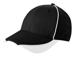 New Era® - Contrast Piped BP Performance Cap