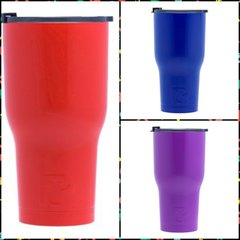 30oz. RTIC Tumbler NEW DESIGN