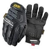 Mechanix Safety Gloves