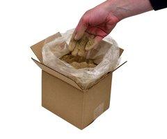 Glacial Rock Dust 10lb. Box