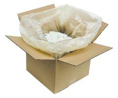 SoilKey: Gypsum Rock Dust – 10 pounds