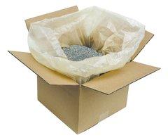SoilKey: Basalt Rock Dust – 25 pounds