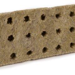 Rock Wool Cubes (Package of 98)