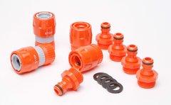 Siroflex Starter Kit