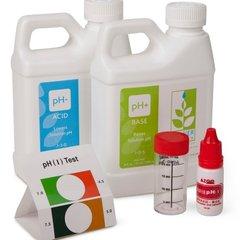 Tower Garden pH Kit