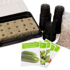 Tower Garden Seedling Starter Kit
