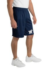 Youth Gym Shorts