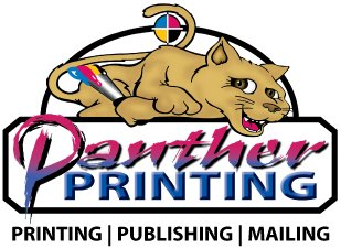 Panther Printing - Online Store