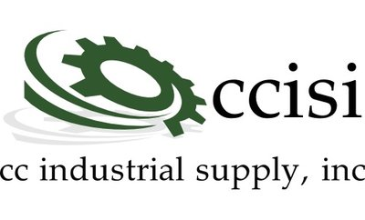 CC Industrial Supply, Inc.