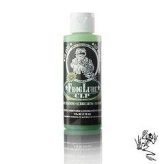 FrogLube CLP Liquid /4 oz. Bottle
