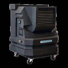 Portacool Cyclone™ 3000 / PAC2KCYC01
