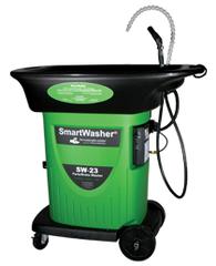SW-123 SmartWasher