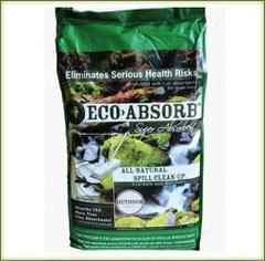 Eco-Absorb® Outdoor Formula