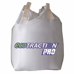 ET909X-t – EcoTraction PRO Tote