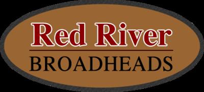 Red River Broadheads