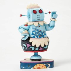 """The Jetsons - """"Rosie The Robot"""""""