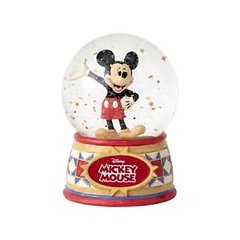 """Disney Traditions - """"The One and Only"""""""