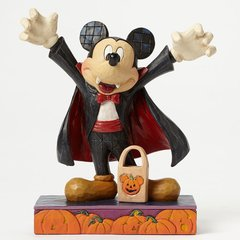 Count Mickey