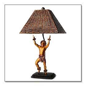 kamalani lamp