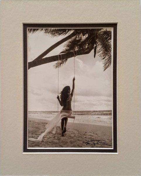 koali - the swing