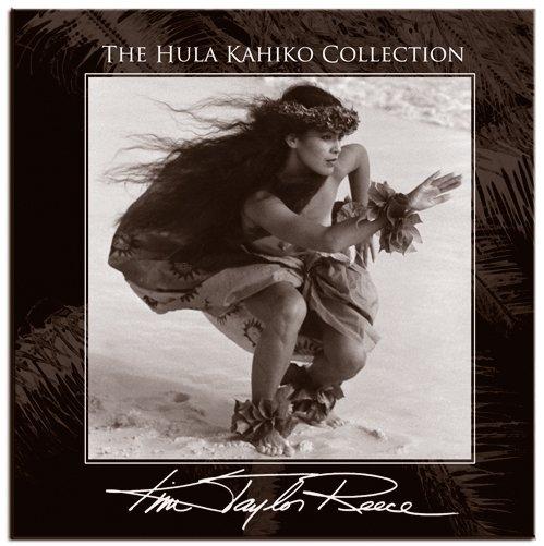 Hula Kahiko Collection