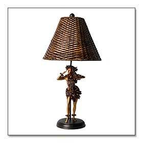 pohakea lamp