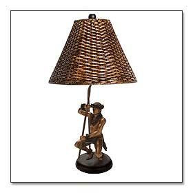 kekoa lamp