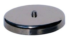 Magnetic Base for WorkStar® 2000 Series