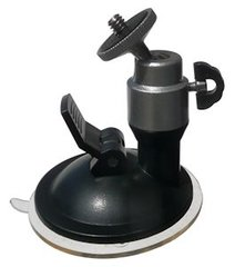 Tripod Suction Cup for WorkStar® 2000 Series Work Lights