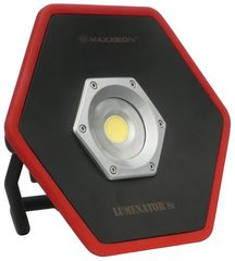 WorkStar® 5400 LUMENATOR® Sr Professional Rechargeable LED Work Light
