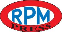 RPM Press