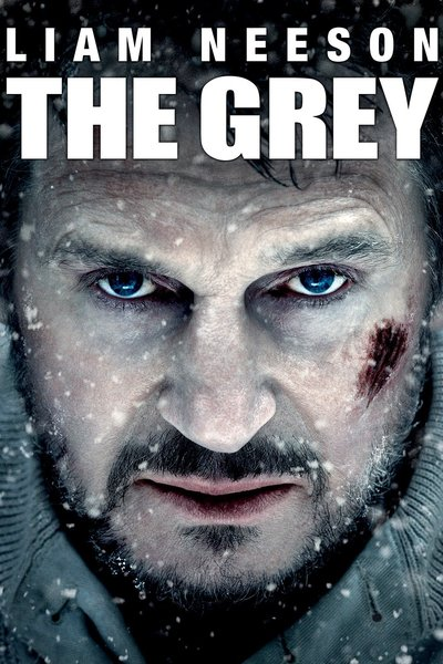 Grey, The