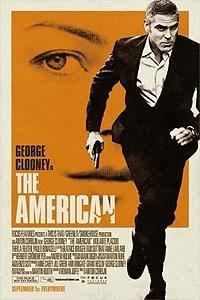 American, The