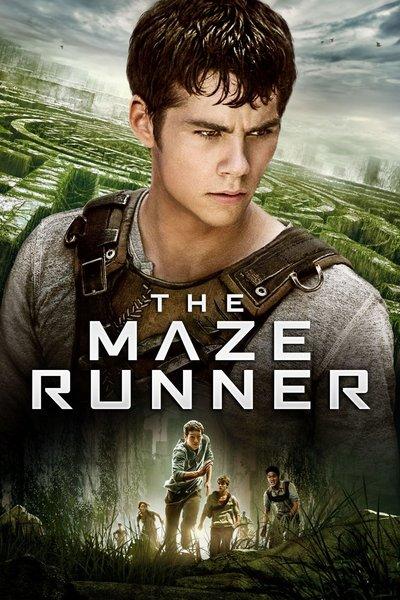 Maze Runner, The