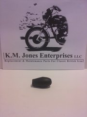 57-2450 / T2450, Shifter rubber, Reproduction, Tri/BSA