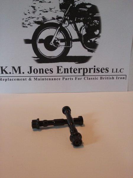 70-6576 / E6576, Connecting rod bolt, Set