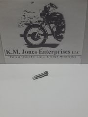 61-7012, Tool, Primary Chain Adjuster, Chain Tensioner Adjuster, Triumph