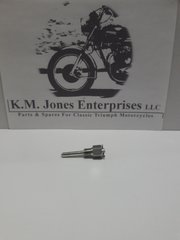 61-7022, Tool, TDC, Ignition Timing, Triumph Twins 1969 and on
