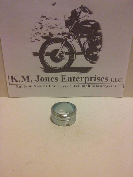 37-3751 / W3751, Speedo Drive Ring, 1971-74, made in UK