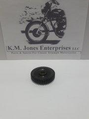 70-6159 / E6159, Intermediate Wheel/Gear, Triumph