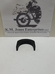 83-4932 / F13021, Mounting Rubber, Tank, Triumph OIF 1971-82