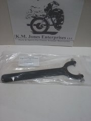61-6017, Seal Holder, Tool, Made in UK