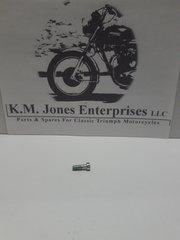 60-7026, Screw, Pivot Pin, Clutch/Brake