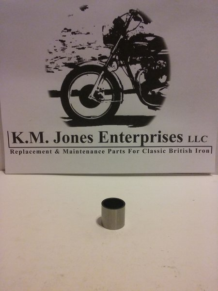 57-1963 / T1963, Pinion Sleeve .812, kickstart gear