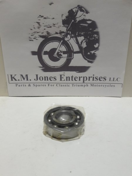60-4167, Main bearing, T140, Right