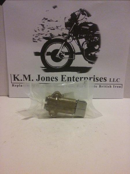 70-9421 / E9421, Oil Pump, 500-750, Made in UK